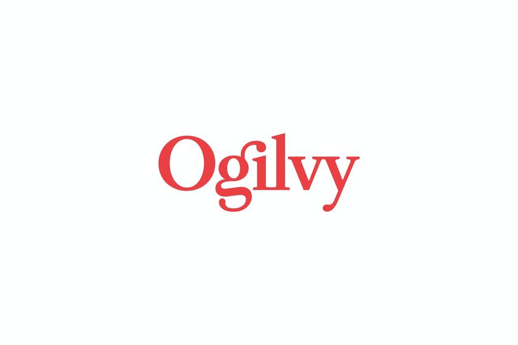 Ogilvy_Logo_White