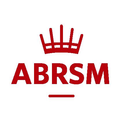 ABRSM-new-logo-red-RGB