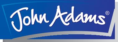 john_adams_logo-381x136.png