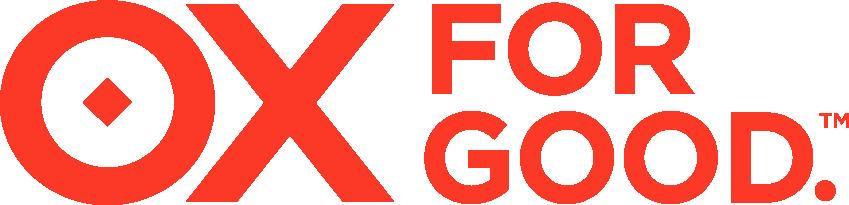 OX_Logo_ForGood_Red-32adfb9b2de311fc5a1f