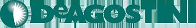 logo-deagostini