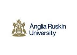 Anglia Ruskin Univeristy.jpg