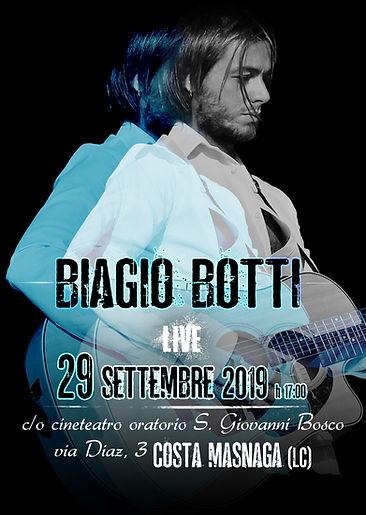 Concerto Costa settembre.jpg