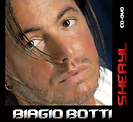 cover x sito.png