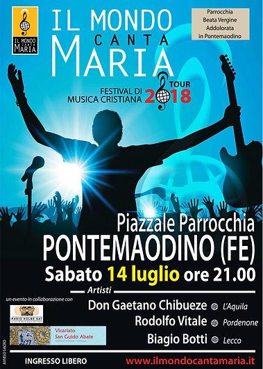 Locandina_Pontemaodino.jpg