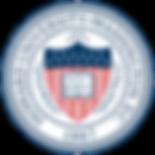 Howard_University_seal.svg copy.png