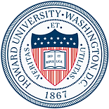 Howard_University_seal.svg copy.png