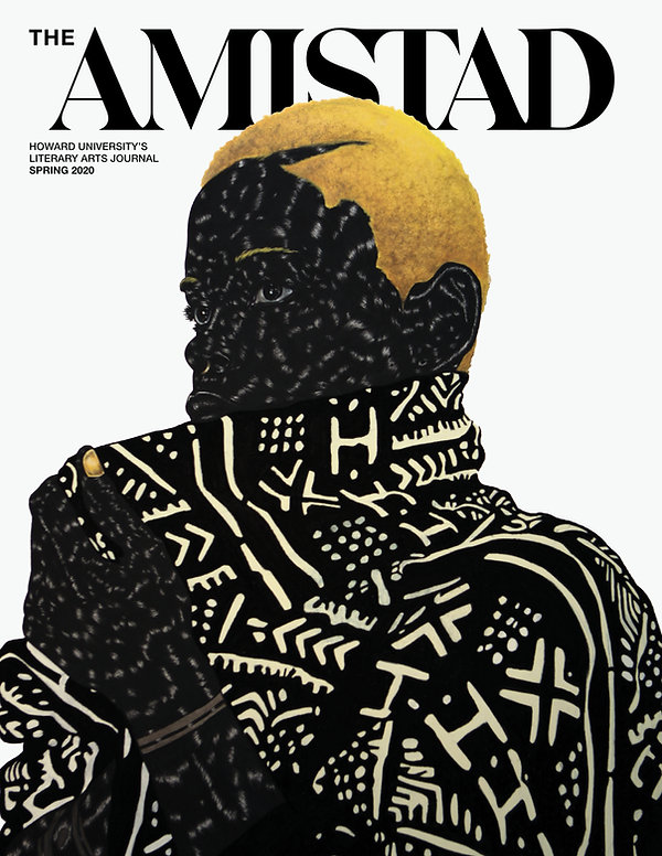 The Amistad Spring 2020 Cover.jpg