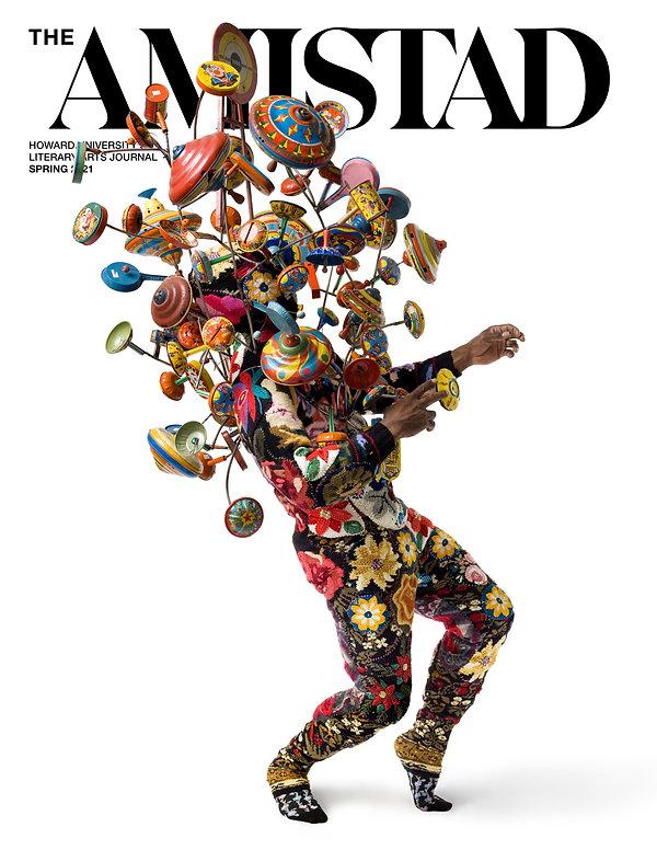 The Amistad 2021 Cover FINAL.jpg