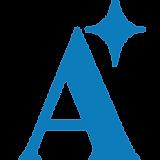A Logo Blue.png
