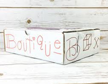 boutique#3.jpg
