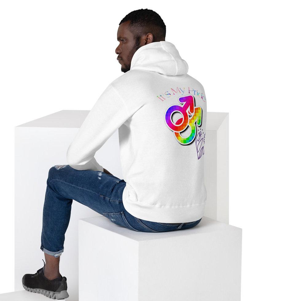 unisex-premium-hoodie-white-back-601d923