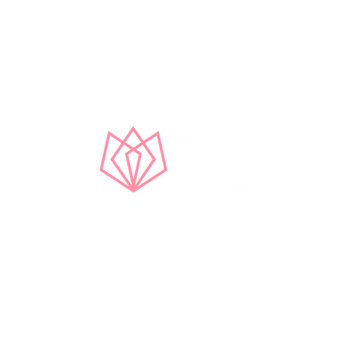 EDI ZERG LOGO BRANCA 2018.png