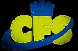 CFSpl_edited_compressor_compressor_compr