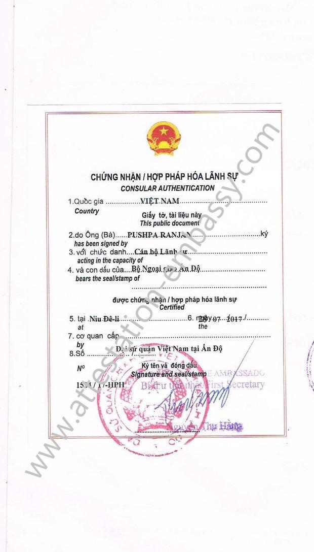 vietnam attestation.jpg