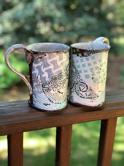 Rockyknob pottery-27.jpg