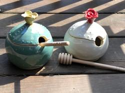 Rockyknob pottery-09.jpg