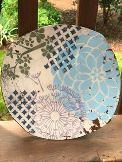 Rockyknob pottery-21.jpg