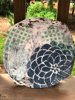Rockyknob pottery-22.jpg