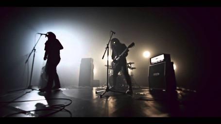 Waterweed【10years】MV