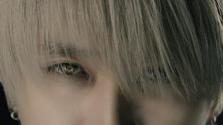 Nissy(西島隆弘) / Get You Back MV