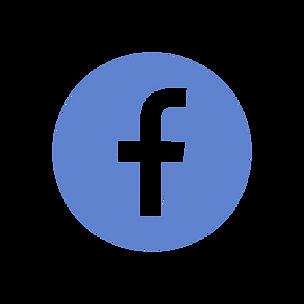 Facebook_UI-04-512.png