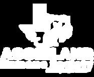 Aggieland Humane Society Logo