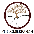 Still Creek Ranch Logo