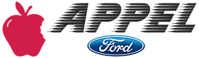 APPEL Ford Logo