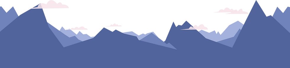 mountain%20graphic_edited.png