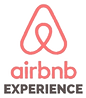 logo AirBnB experience.png