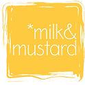 milk&mustard logo original.jpg