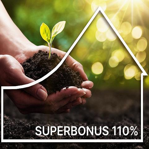 Superbonus1.jpg