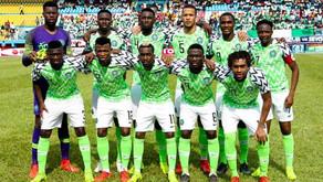 Is It True Super Eagles Lack Identity and Style Under Gernot Rohr (according to Babangida)?