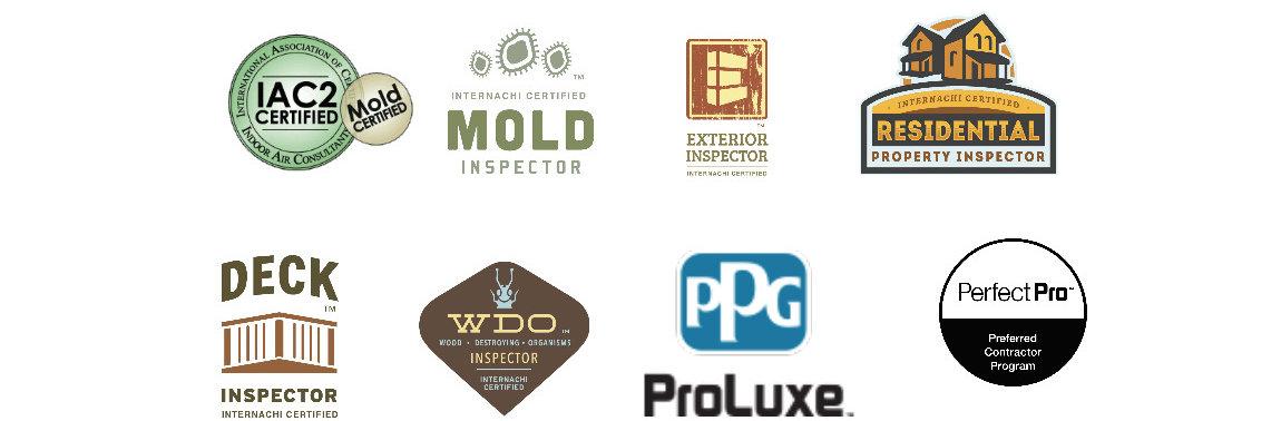 Logos 1ab_edited.jpg