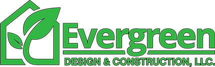 EVERGREEN DESIGN AND CONSTRUCTION 201707