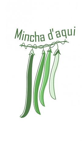 cropped-Mincha-dAqui_def4_web-cabecera-3_edited.jpg