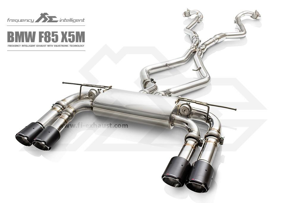 f85-x5m_fi-exhaust_1.jpg