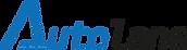 autolane-logo_edited.png