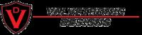 logo_1_1_200x.png
