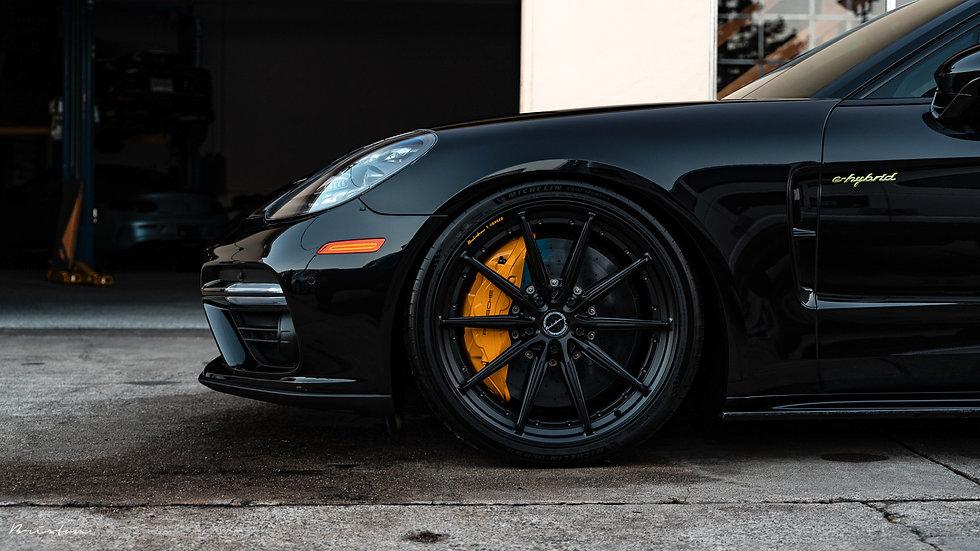 brixton-forged-wheels-porsche-panamera-0