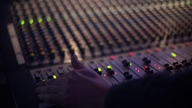mix-master.jpg