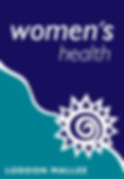 Womens-Health-Loddon-Mallee.jpg