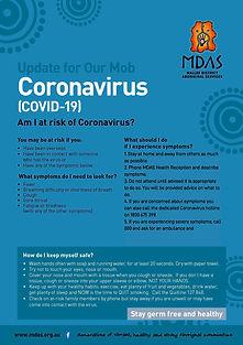 MDAS-Coronavirus-poster-AMENDED.jpg