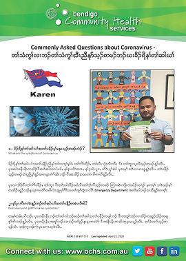 Coronavirus FAQ Karen 2020 UPDATED_Page_