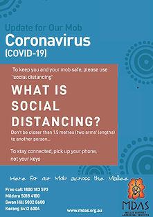 Social-distancing-new.jpg