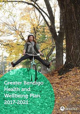 Greater Bendigo.JPG