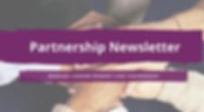 Partnership newsletter.PNG