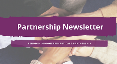 Partnership newsletter.PNG