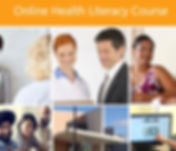 Online health literacy course.JPG